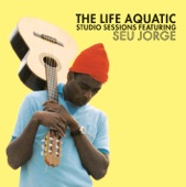 Seu Jorge - Life On Mars?