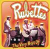 The Rubettes - Sugar Baby Love illustration