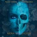 Mexico Top 10 Música latina Songs - Nena Maldición (feat. Lenny Tavárez) - Paulo Londra