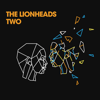 The Lionheads - Two artwork