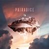 Strick - Pairadice  EP Album