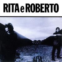 Rita Lee & Roberto de Carvalho - Rita E Roberto artwork