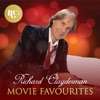 Movie Favourites, Richard Clayderman