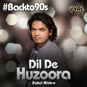 [Download] Dil De Huzoora MP3