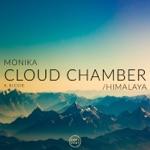 Monika - Himalaya