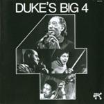 Duke Ellington Quartet - Everything But You