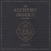 Thrice - Alchemy Index Vol 1 – Water 1 of 6