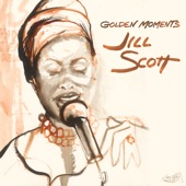 Jill Scott - Crown Royal