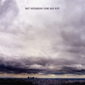 Listen to 30 seconds of Matt Nathanson - All We Are