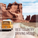 Acoustic Country Band - Best Country Driving Music - Around World, Long Journey, Road Trip