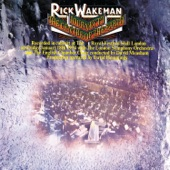 Rick Wakeman - The Forest
