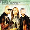 Follow The Leader (feat. Jennifer Lopez) - Single