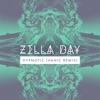 Zella Day - Hypnotic