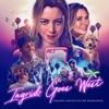Ingrid Goes West (Original Motion Picture Soundtrack)
