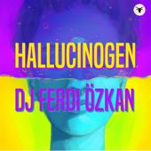 Hasta (Remix)
