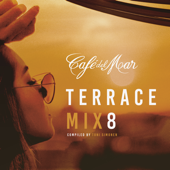 Café del Mar Terrace Mix, 8
