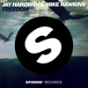 Jay Hardway & Mike Hawkins