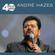 EUROPESE OMROEP | Alle 40 Goed - André Hazes