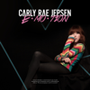Carly Rae Jepsen - Making the Most of the Night artwork