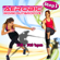 Workout Groove - Aerobic Workoutgroove Step 1: 115-140 Bpm