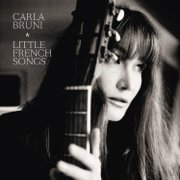 Little French Songs - Carla Bruni - Carla Bruni