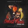Ghost Files - Propane Tape ジャケット写真