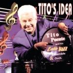 Tito Puente - Yeah!