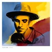 Tolan Shaw - Golden State of Mind