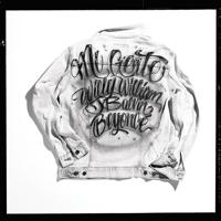 Descargar mp3  Mi Gente (feat. Beyoncé) - J Balvin & Willy William