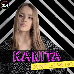 Kanita - Don't Let Me Go (Gon Haziri Remix) - Line Dance Musik