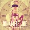 Dinamite Joe