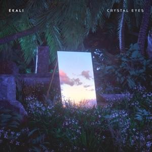 Crystal Eyes - EP