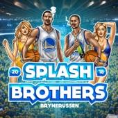 Splash Brothers 2018 (feat. Smash & Næsty-G) - Single