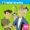 Wild Kratts, Vol. 11 wiki, synopsis