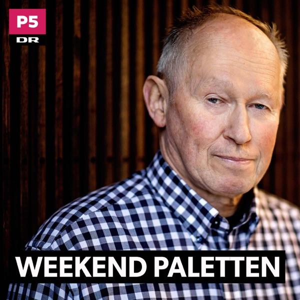 Weekend Paletten