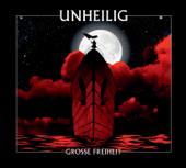 Grosse Freiheit (Deluxe Version)