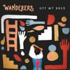 Wanderers - Off My Back bild