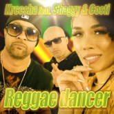 Reggae Dancer (feat. Shaggy & Costi) - Single