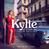Kylie Minogue - Stop Me from Falling (feat. Gente de Zona) artwork