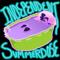 Svmmerdose - Independent mp3