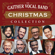 Gaither Vocal Band - Christmas Collection