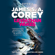 Leviathan Wakes - James S. A. Corey