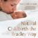 Susan McCutcheon - Natural Childbirth the Bradley Way: Revised Edition (Unabridged)