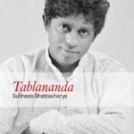 Subhasis Bhattacharya - Blood of Two Oceans