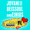 Jovani - Adopted Child of Love (feat. Beissoul & Einius) artwork