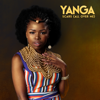 Scars (All over Me) - Yanga