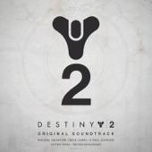Destiny 2 (Original Game Soundtrack)