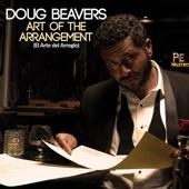 Doug Beavers - Montara Elegua (feat. Pedrito Martinez)