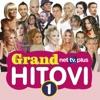 Grand Nettv.plus Hitovi, Vol. 1, 2014