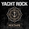 Yacht Rock Mixtape